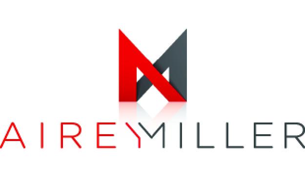 Airey Miller Logo