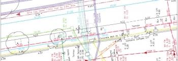 1995 – Underground Services Start
